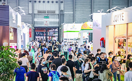 優質生產型企業加持,第10屆上海尚品家居展來襲
