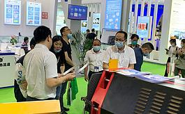 首屆成渝雙城經濟圈制造業博覽會將于9月在成都舉行