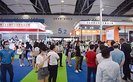 廣州會展業迎來復蘇:未來兩個月將舉辦約50場展會