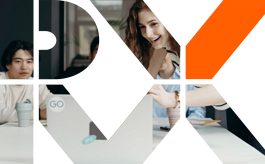 勵展博覽集團宣布其品牌演變為RX并更新了品牌定位