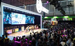 巴黎游戲展PGW宣布不會在2021年舉行