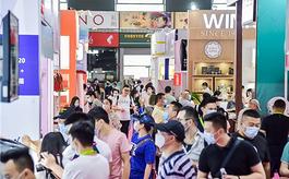 先睹為快!一波走俏促銷品即將亮相上海禮品展