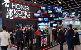 支持旅業推動復蘇,2021香港旅游展ITE將如期舉行