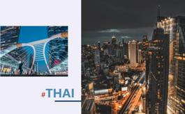 InterPlas Thailand:匯聚制造力量,聚焦泰國塑料行業