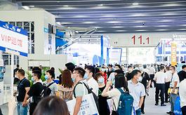 CeMAT亞洲物流展:「享見」計劃再啟航,創新沙龍大升級