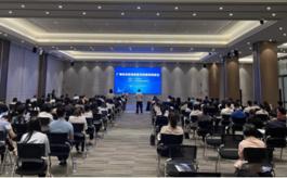 双重政策兑现助力广州会展业高质量发展
