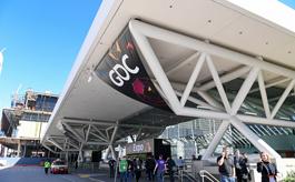 游戲開發者大會GDC線上舉行,實體展會將于明年三月回歸