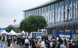 北京视听展InfoComm China,引领产业转型变革