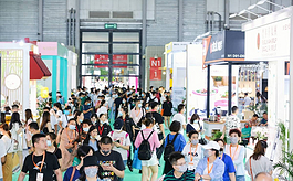 第10届上海尚品家居展以「中国质造」驱动产业新增长