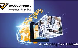 德国会展业九月重启,2021慕尼黑电子生产设备展11月举行