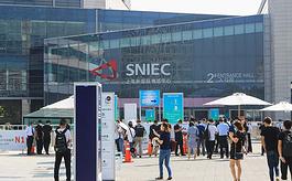 第七屆上海零售展C-star 2021將延期舉行