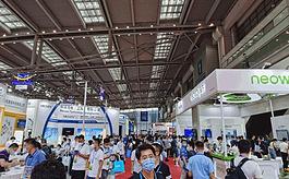 第十六屆深圳物聯網展IOTE將在8月舉行