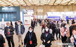 2021上海地墻面材料展觀眾預登記開啟, 助力業界同仁洽談采購