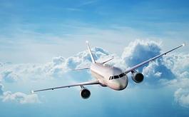 AIX&WTCE線上展:航空業的新機會