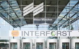2022慕尼黑森林技術展,兩大專業組織再度攜手支持