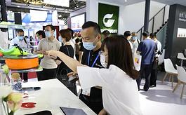 第十八屆中國聚氨酯展,探尋高質量發展之道