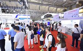 中國醫療創新與服務展MFC 2021將延期舉行