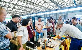 2021中國國際皮革展延期至11月下旬舉辦