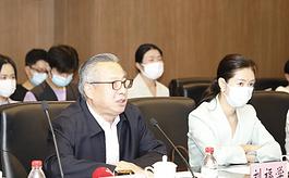 第五屆中國國際進口博覽會招展工作已全面啟動