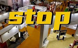 上海會展業繼續停擺,8月份所有展會活動已官宣延期