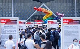 第十七屆Medtec中國展延期至12月下旬舉辦