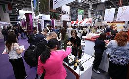 2021香港葡萄酒展:一場與眾不同且意義重大的展會即將到來!