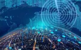 GEME 2022邀您一起加速電子產業蝶變!