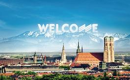 IAA Mobility 2021:德國解封后的首場大型展會活動