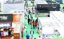 2022深圳高博會:一場精彩絕倫的高爾夫行業嘉年華!