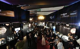 香港鐘表展將以線上線下結合方式舉行,首次開放公眾入場