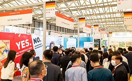 中國非織造展Cinte確定于2022年9月舉行