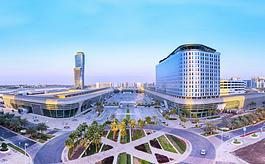 阿布扎比ADNEC將在下半年主辦多場行業知名展會