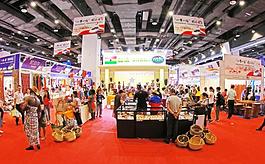 中國—東盟博覽會推動RCEP建設進程