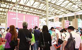 輕包裝漸成潮流,CGHE上海禮品展引領綠色包裝新風尚