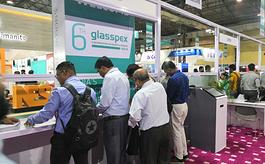 印度玻璃展glasspex India已改期至2022年3月