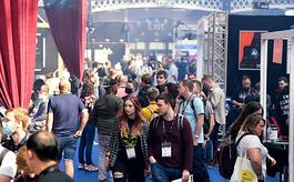 英國燈光舞臺展PLASA Show今年展出了哪些新產品和新技術?