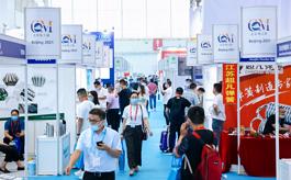 第十二屆北京海工展將與北京石化展同期舉辦
