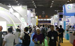 最后倒計時!2021廣州涂料展ICIE EXPO盛大來襲!