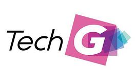 關于2021上海消費電子展Tech G延期的公告