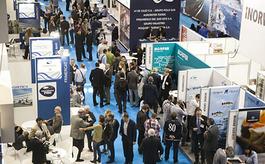 欧洲海鲜博览会再度推迟,现定于2022年4月举办