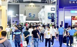 明年二月底,广州灯光音响展携手业界共庆20周年!