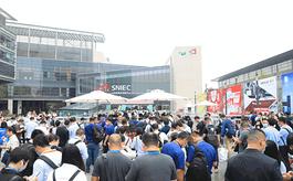 中國國際膠粘劑展,10月與您相約上海國家會展中心