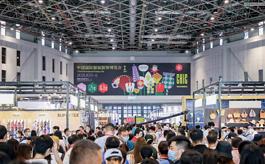 如期舉辦,中國國際服裝展CHIC不負眾望