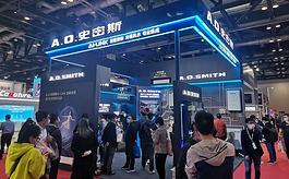 """2021北京水展強勢回歸,共""""碳""""行業新風向"""
