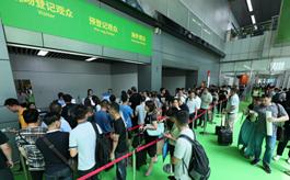2021廣州國際紙展:新紙業新未來,共尋紙業新機遇