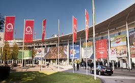 科隆食品展Anuga展示了2021年的頂級創新