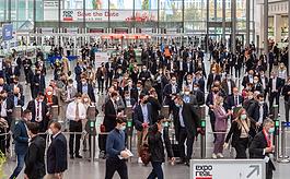 EXPO REAL 2021:房地產行業在德國慕尼黑再度重聚