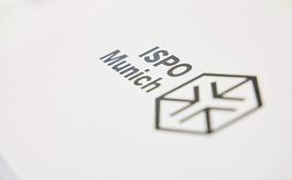 首次啟用面向消費者展館,ISPO 2022呈現全新理念