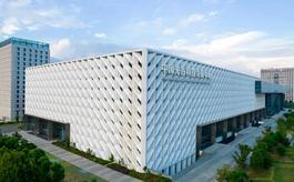 2021武漢光博會,向全球展示最新光電科技