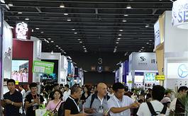 商务部批准的发业盛会!第12届中国发博会邀您参观